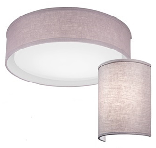 indoor commercial lighting products