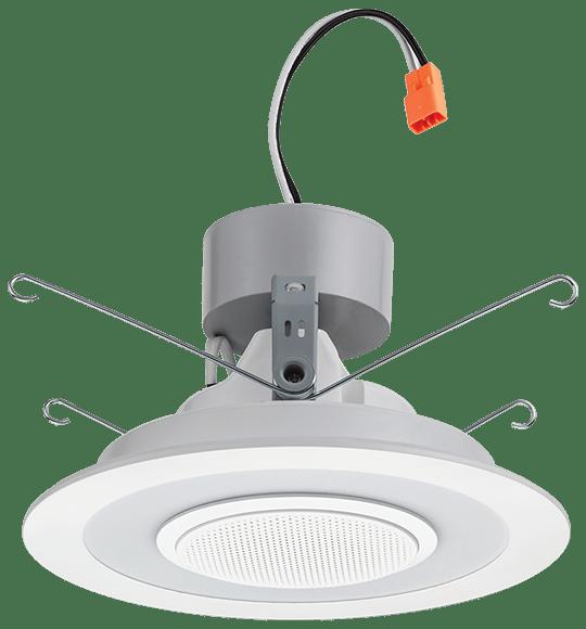 speakerlight
