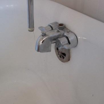 Plumbing Images