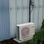 Lennox Mini Split Fort Erie