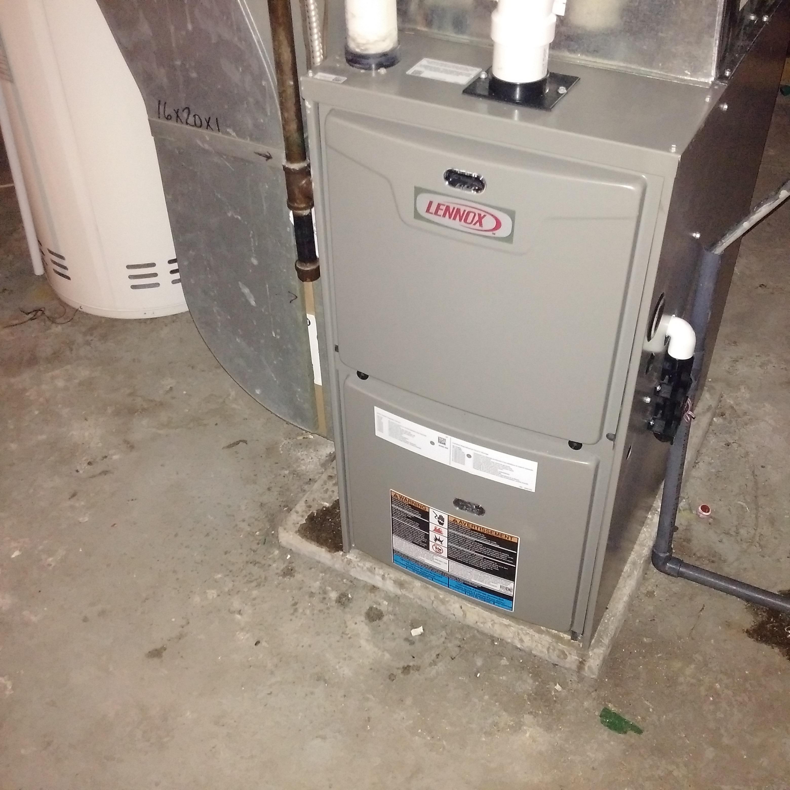 lennox merit series furnace. stevensville lennox furnace welland merit series