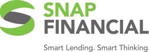 financing_snap