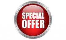 promotions and specials on furnace and air conditioning