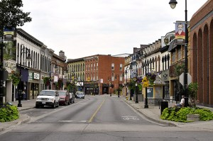st_catharines_downtown