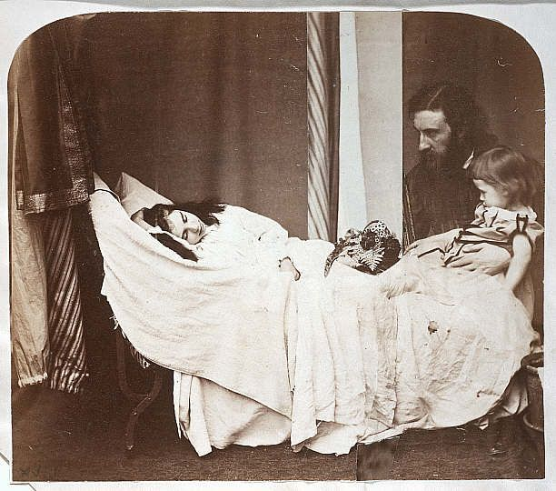 c86219768d57a823960200114638aec3-victorian-photography-vintage-photography