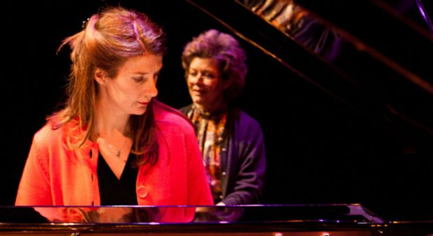 Piano-Lessons-Anna-Goldsworthy-Adelaide-Cabaret-Festival-The-Clothesline