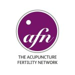 acupuncture fertility network
