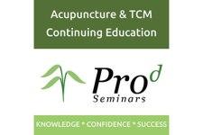 ProD Seminars