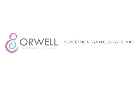 Orwell Clinic