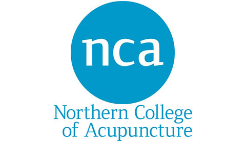 Northern College of Acupuncture