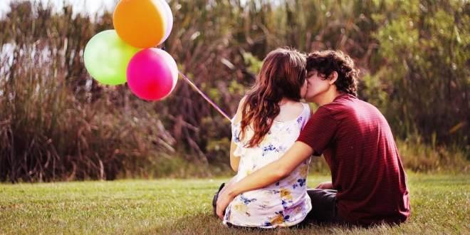 """5 dicas para ter um """"amor adolescente"""" em qualquer idade"""