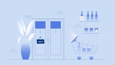 Photo of How can retailers benefit from the retailing software?