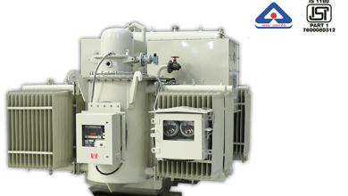 Photo of Transformer | What is the working of Transformer