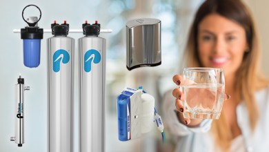 Photo of 10 Reasons Why You Need to Install a Water Filtration System