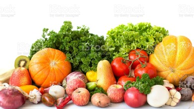 Photo of What is the Best Way for a Man to Acquire Strength by Consuming Nutritious Foods?