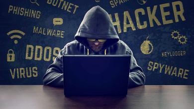 Photo of Would You Like to Take Easy Way to Hack Your Yahoo Password?