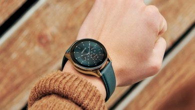 Photo of The most celebrated debut watch by OnePlus