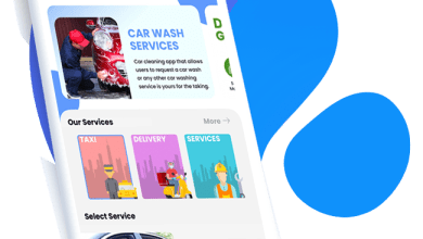 Photo of How Gojek Clone Boost Business Profits in Quick & Easy Ways