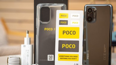 Photo of Best Smartphone Poco F3 Review 2021