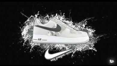 Photo of Is Nike Air Force 1 Good For Sporting?
