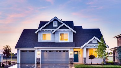 Photo of Things you need to know about Home Roofing