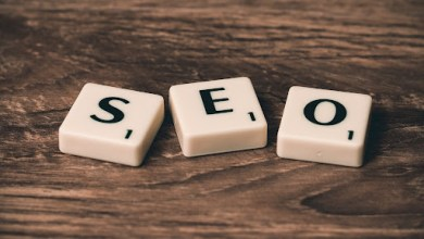 Photo of 5 Steps Guide How To Leverage Social Media To Improve Your SEO