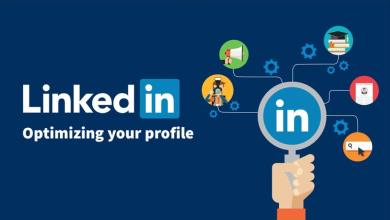 Photo of Generating Business with LinkedIn – 5 Key Strategies