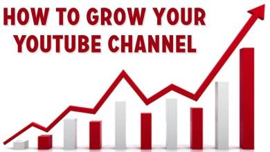 Photo of Would we be able to grow a Youtube channel