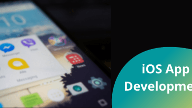 Photo of Get An Attractive iOS App Design With These 8 Effective Tips
