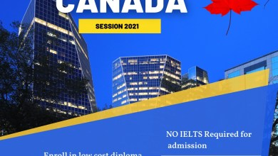 Photo of The top universities for study in Canada