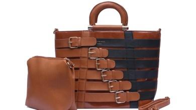 Photo of Handbag Upcoming Styles its long-Lasting Handbag Deals