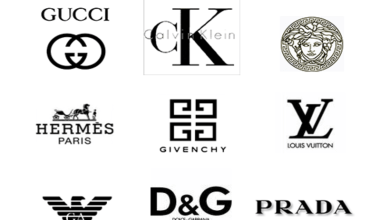 Photo of How to Develop a Logo for a Clothing Brand