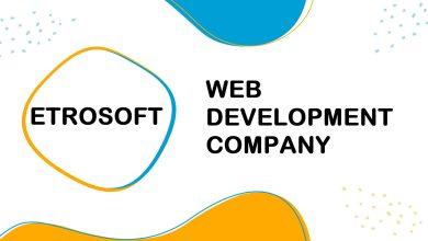 Photo of 10 Steps to Learn Web Development in Digital Marketing