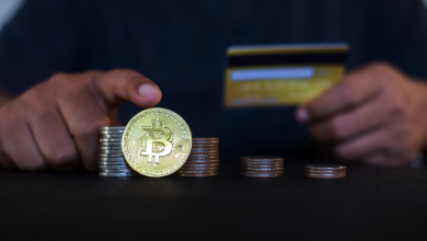 Photo of Where And How To Make Payments From Bitcoin?