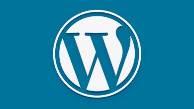 Photo of 11 hidden WordPress features