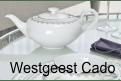 Westgeest Cado