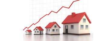 El precio de la vivienda en Barcelona incrementa 4,6%