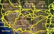 HD Decor Images » Interactive Maps of U S  Freight Railroads   ACW Railway Company Union Pacific Map