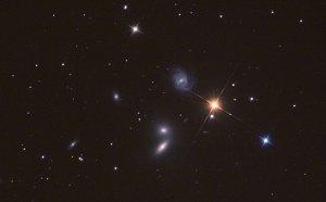 NGC-5350-i-susjedi