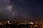 Zagreb-MilkyWay