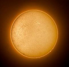 sun05072009webth