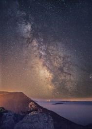 Milky 08