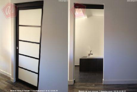 https www ad lyon fr catalogue travaux decoration separation piece porte galandage p563 html