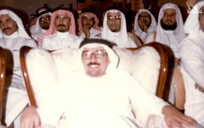 من أمسيات النادي للشاعر العراقي / يحي السماوي ..