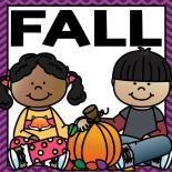 There are so many different fall activities that you can do at home or in the classroom. This page allows you to quickly see our favorite fall ideas, activities and printables that have been featured on A Dab of Glue Will Do.