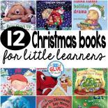 http://www.adabofgluewilldo.com/books-about-christmas/