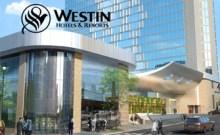 Westin Hotels & Resorts