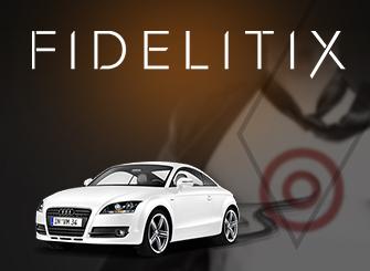 Fidelitix