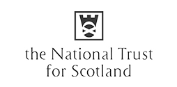National Trust Fund for Scotland