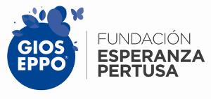 Fundación Esperanza Pertusa